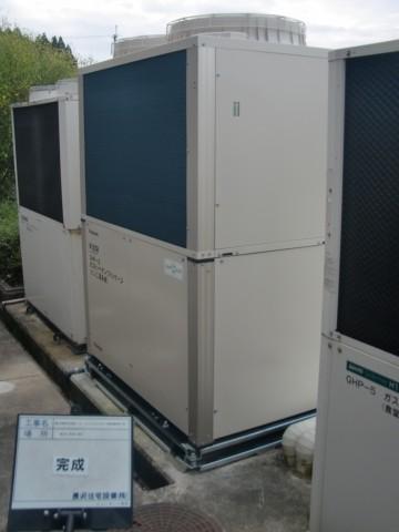 CIMG6331